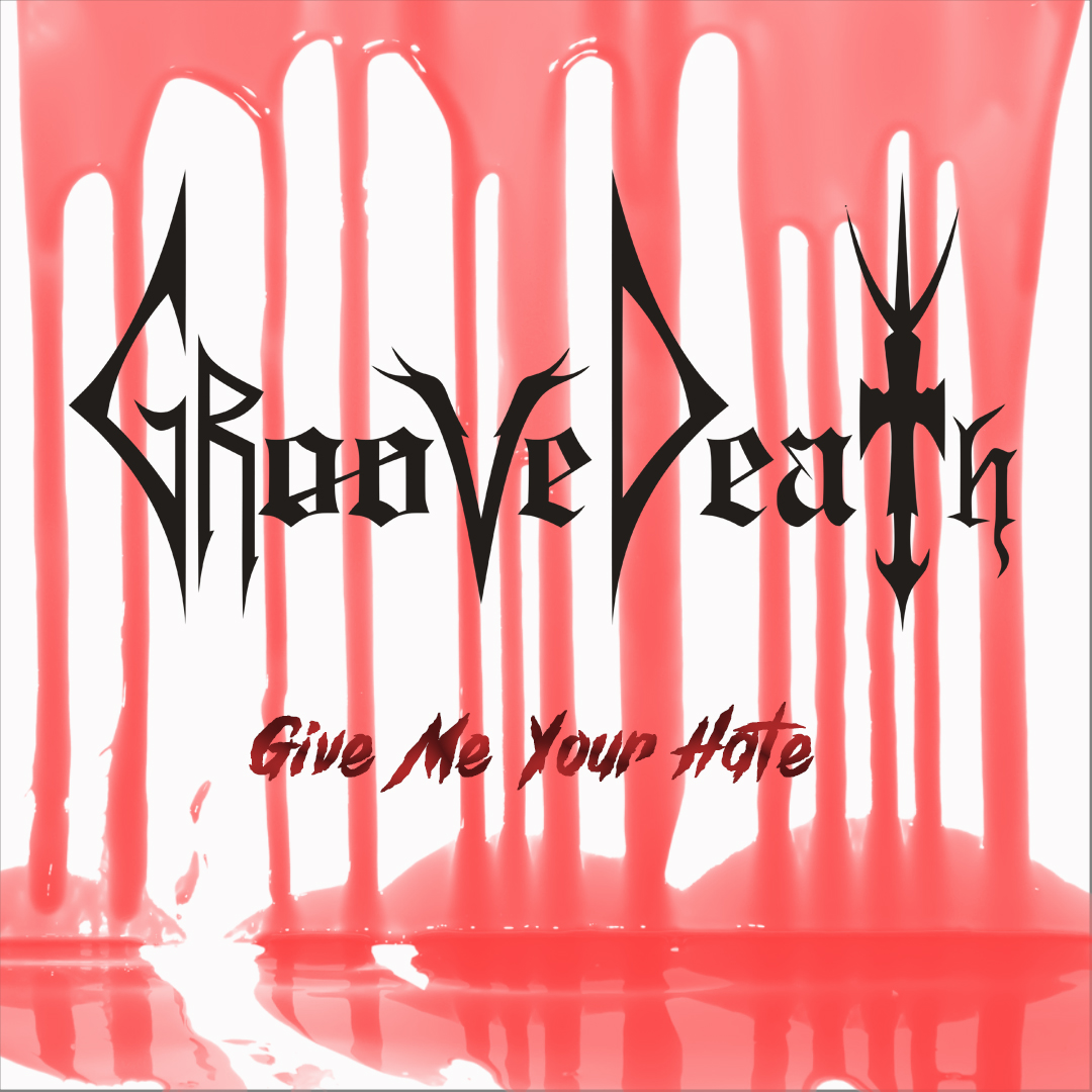 GROOVEDEATH